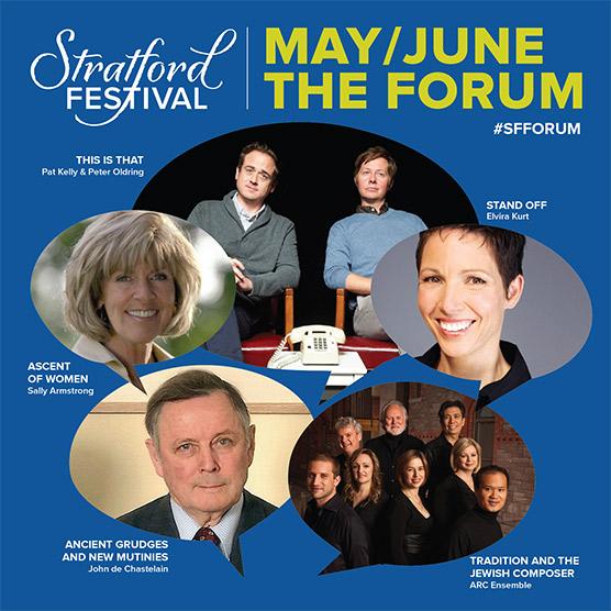 June-Forum-Social-Media-Facebook-Poster