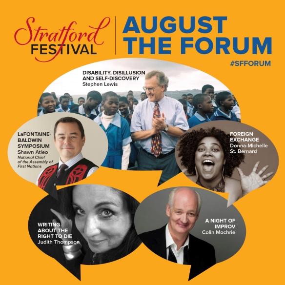 August-Forum-Social-Media-Facebook-Poster