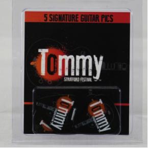 tommypics