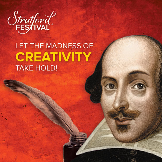 Shakespeare-Contest-Image